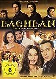 Baghban - Und am Abend wartet das Glück