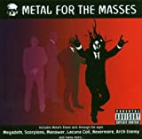 Metal for the Masses -