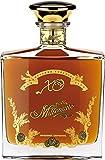 Ron Millonário Xo Reserva Especial Rum - 700 ml