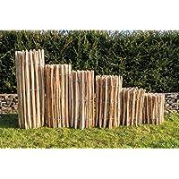 Suchergebnis Auf Amazonde Für Holzzaun Garten