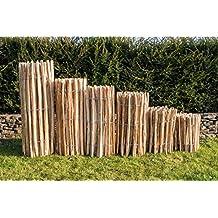 Suchergebnis Auf Amazonde Für Holzzaun