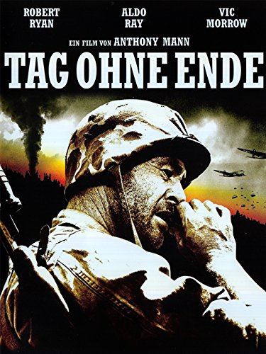 Tag ohne Ende