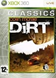 Colin McRae dirt - édition classics