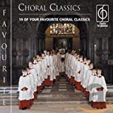 Favourite Choral Classics