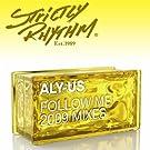 Follow Me [2009 Mixes]