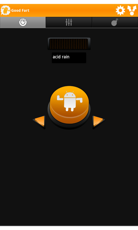 gute apps android