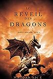 Le Réveil des Dragons (Rois et Sorciers-Livre 1) (French Edition)