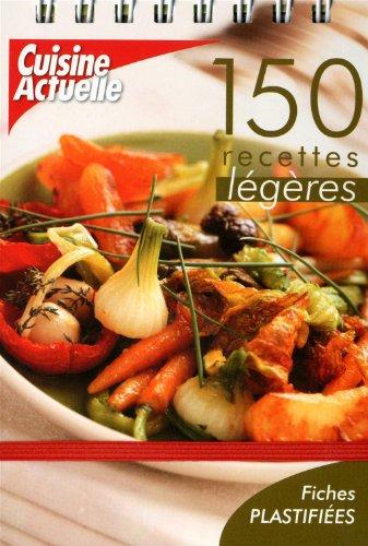 150-recettes-legeres-chevalet-cuisine-actuelle