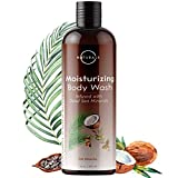 Body Wash For Women - Best Reviews Guide