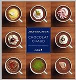 Telecharger Livres Chocolat Chaud (PDF,EPUB,MOBI) gratuits en Francaise