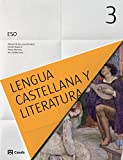 Lengua castellana y Literatura 3 ESO (2015)