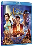 Locandina Aladdin (Live Action)