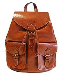 67aef933ac0 Amazon.co.uk: Faux Leather - Fashion Backpacks / Women's Handbags ...