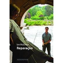 Reparação (Em Portuguese do Brasil)