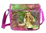 Disney-HA90764-Collegetasche-Disneys-Hannah-Montana-In-zwei-Farben-Verfgbar