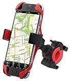 Ideal Products 10031960A - Soporte de bicicleta para teléfonos y GPS
