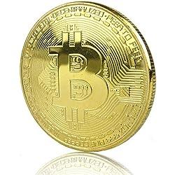 517xyFhZtJL. AC UL250 SR250,250  - Tragedia Bitcoin che perde 400$ in pochi minuti e fa crollare il mercato crypto