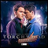 Broken (Torchwood)