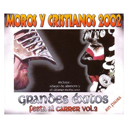 Habibi de Moros y Cristianos en Amazon Music - Amazon.es