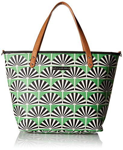 petunia-pickle-bottom-downtown-tote-ludiques-palm-springs-vert