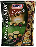 Fatina Snack Fitness Mix Energy - 150 g