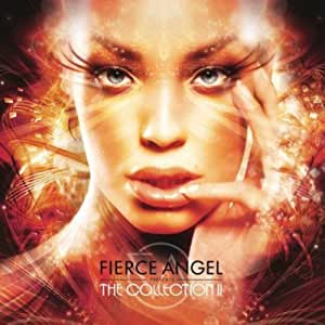 Fierce Angel Pres. the Collection II
