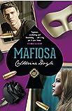 Blood for Blood #3: Mafiosa