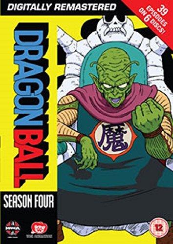Season 4 (Episodes 84-122)