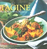 Tagine by Basan, Ghillie (2007)
