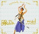 Baba Zula Musica mediorientale