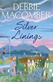 Silver Linings (Rose Harbor 4)