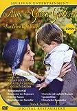 Anne auf Green Gables, 3. Staffel [2 DVDs]