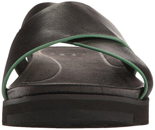 UGG Chaussures - KARI - 1012200 - black Noir
