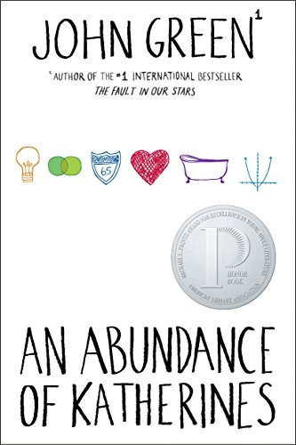 Pdf an abundance of katherines all ebook downloads by john download best book an abundance of katherines pdf download an abundance of katherines free collection pdf download an abundance of katherines full online fandeluxe Images