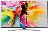 Abbildung Samsung JU6850 125 cm (50 Zoll) Fernseher (Ultra HD, Triple Tuner, Smart TV)