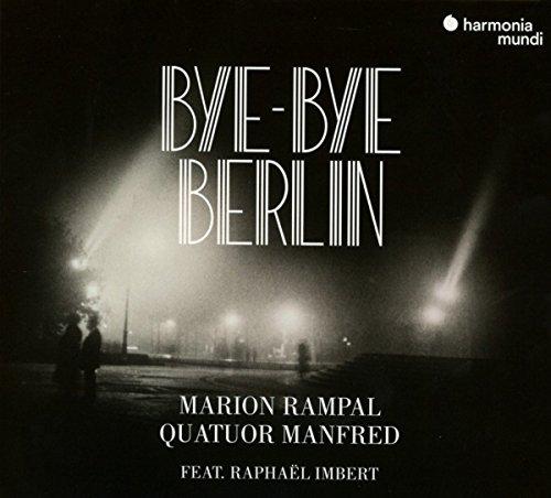 Bye Bye Berlin