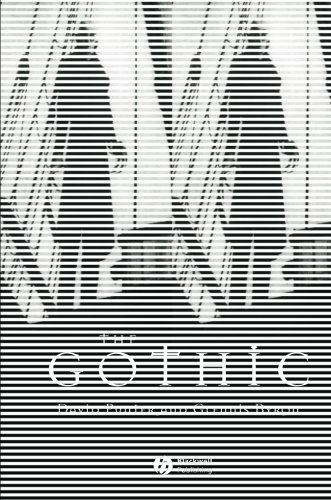 Gothic (Blackwell Guides to Literature)