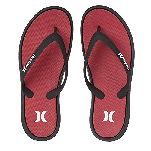 Hurley One & Only Sandal 6DL