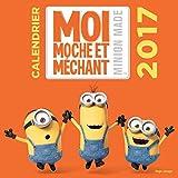 Telecharger Livres Calendrier mural Les Minions 2017 (PDF,EPUB,MOBI) gratuits en Francaise