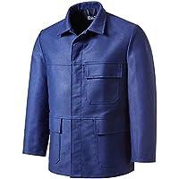 PIONIER 2790 – 60 soldador protección chaqueta de trabajo, ...
