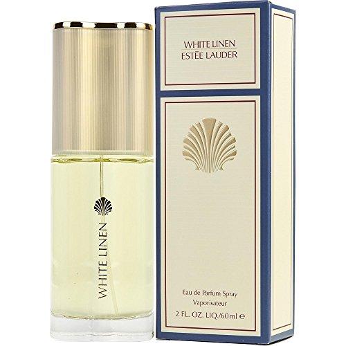 estee-lauder-white-linen-femme-woman-eau-de-parfum-vaporisateur-spray-60-ml