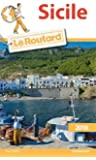 Guide du Routard Sicile 2016