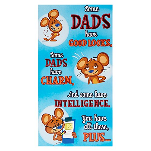 hallmark-birthday-card-for-dad-lucky-fella-medium-slim