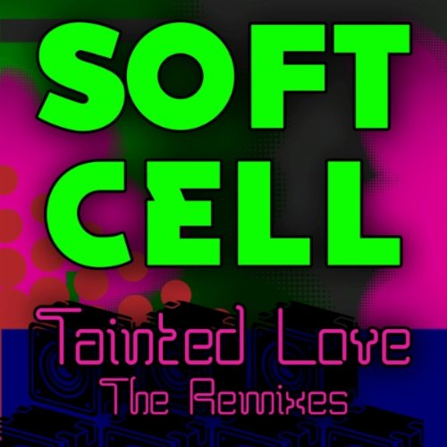 tainted-love-tommie-sunshine-brooklyn-re-touch