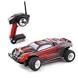 4-metakoo-rc-coche-de-radiocontrol-de-velocidad-de-30km-h-escala-128-juguete-100-metros-de-control-r