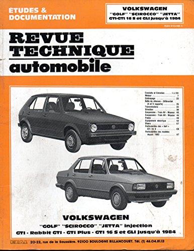 revue-technique-automobile-n-4083-volkswagen-golf-scirocco-jetta-gti-rabbit-gti-gti-plus-gti-16-s-gl