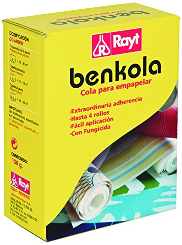 benkola-cola-para-empapelar-est125-gr