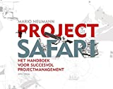 Project safari