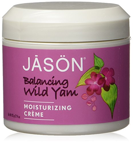 jason-natural-products-woman-wise-10-wild-yam-balancing-moisturizing-creme-120-ml