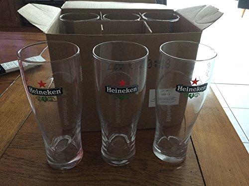 verre-de-biere-heineken-6-x-0-5-l